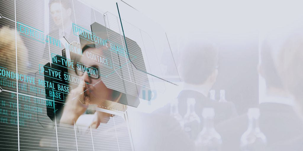 Legal Operations Summit – Innovation, Collaboration & Technology