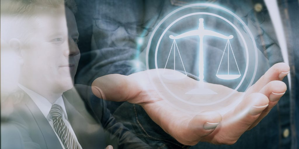 Compliance Summit 2019