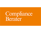 Complianceberater_Logo