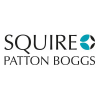 diruj-Partnerlogo-Squire-Patton_Boggs