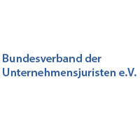 Kongress Partner