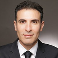 Khanian-Dr-Frederic-Mirza